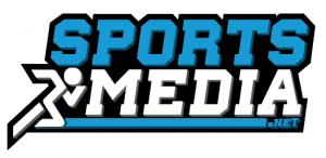 SportsMedia.net